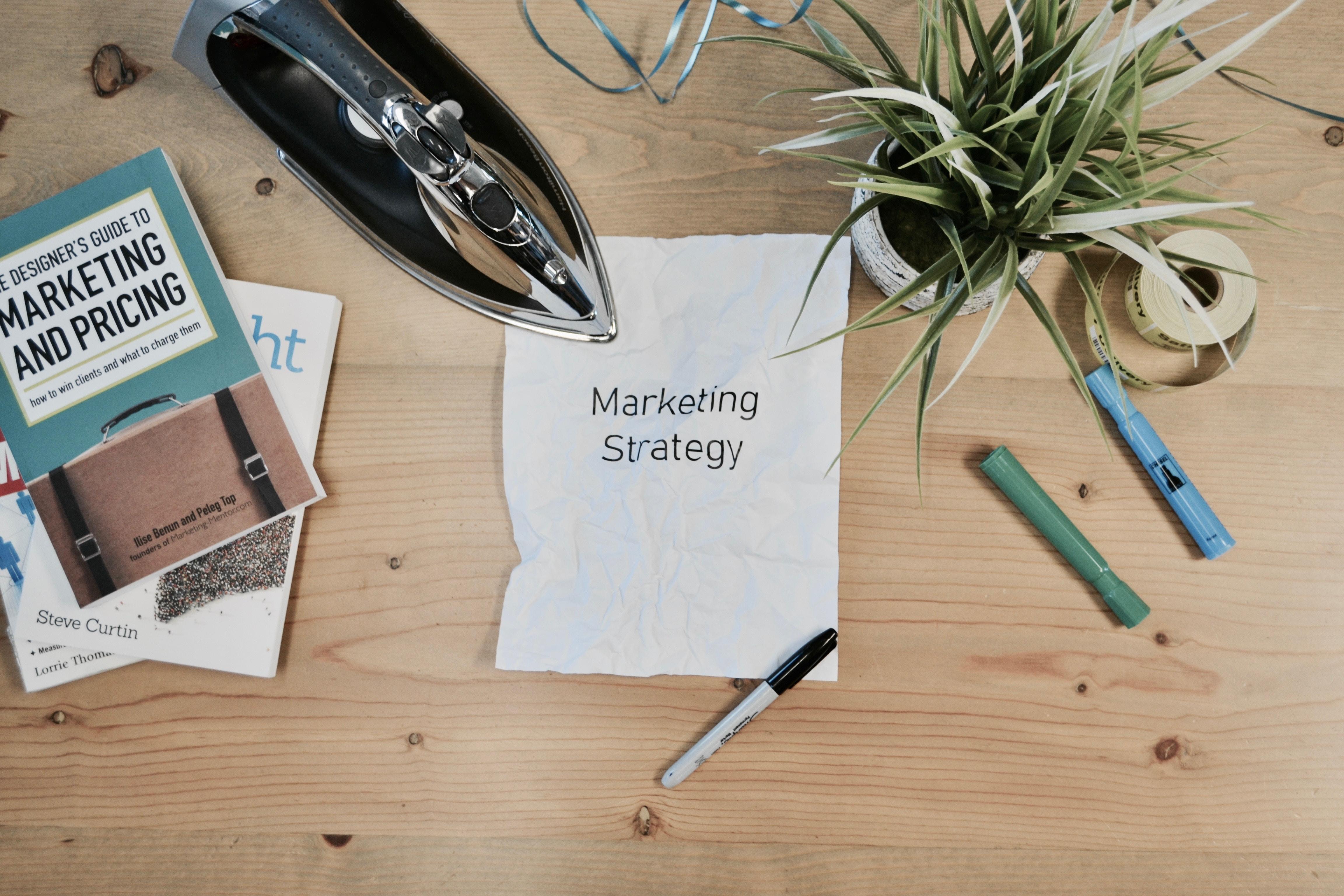 [未経験歓迎・若手活躍中] マーケティング・ITの知識が身につくWeb広告コンサルタントのサムネイル